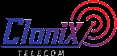 Clonix Telecom